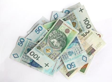 money-367973.jpg