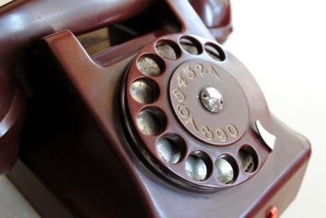 phone-14131