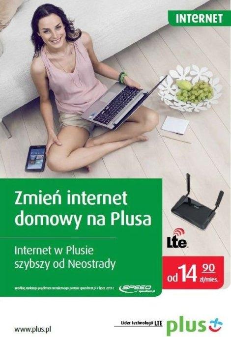 z14653266Q,Internet_w_Plusie_jest_szybszy_od_Neostrady