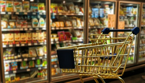 shopping-1165437