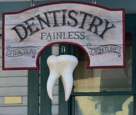 dentysta-pixabay